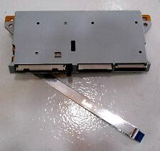 LECTOR DE TARJETAS PS3 FAT 60 GB - PLAYSTATION 3 - MOD CMC-001 + CABLE