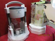 Black & Decker lids off automatic jar opener model Jw200 Open Box Brand New