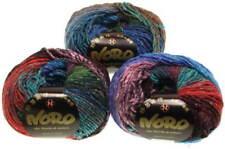 NORO Obi 02***