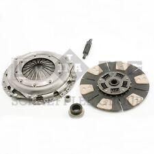 price of 1a Automotive Parts Travelbon.us