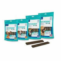 Veggiedent Fr3Sh Chews For Dogs 15 Chews - 2 x SMALL [VBC0765]