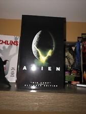 NECA ALIEN ?BIG CHAP? ULTIMATE EDITION Action Figure From Movie