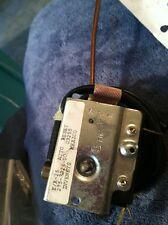 Viking Oven Thermostat #PJ030002