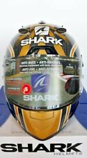Shark Race-R Pro Carbon Zarco World Champion 2016 Limited Edition SIZE SMALL