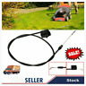 Lawn Mower Replacement Engine Zone Control Cable Craftsman Garden Tool House