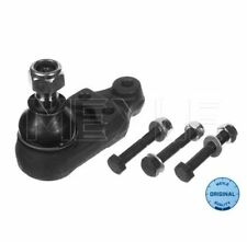 MEYLE Ball Joint MEYLE-ORIGINAL Quality 716 010 0004