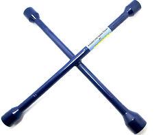 Aro De Rueda Brace// tuerca llave/llave/Cruz de 4 vías 17-19-21-23MM TZ AU162