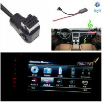Car Bluetooth Audio Receiver for Pioneer IP-BUS Bluetooth Aux Stereo Music MP3
