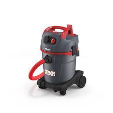Starmix Dust Extractor