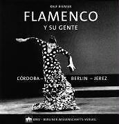 Flamenco von Ralf Bieniek (2003, Taschenbuch)