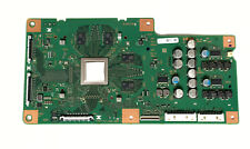SONY XBR-55A1E DKA BOARD A2167837A 1-982-097-11   #9310