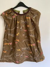 Joules Top Tunic 11-12 Years