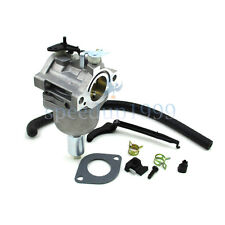 Carburetor Fit 13hp 14hp 15hp 16hp 17hp Vertical Shaft Briggs & Stratton Motor