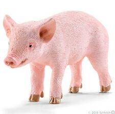 *NEW* SCHLEICH 13783 Piglet - Farm Life / Small Pets Models