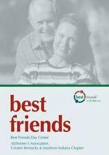 NEW Best Friends DVD