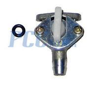 47cc 49CC MINI POCKET BIKE ATV FUEL GAS PETCOCK SWITCH SHUT OFF VALVE H PC16