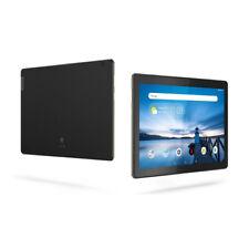 "Lenovo Tab M10 ZA4G - tablet - Android 9.0 (Pie) 32GB 2GB 10.1"" Black - (NEW)"