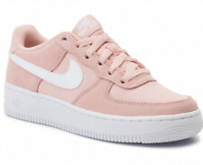NIKE TRAINERS SIZE 8.5 INFANT. TODDLER. GIRLS. PRETTY PINK. NEW. FAST DELIVERY