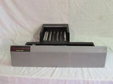 Vintage Ford Rotunda SBDS printer drawer with sliding rails