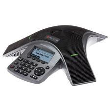 Polycom SoundStation IP 5000 Full Duplex IP Conference Phone