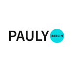 Pauly-Berlin