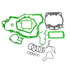 NEW High Quality Complete Gasket Kit Set For YAMAHA YZ250 1999-2015