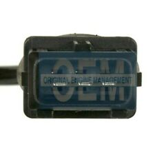 Cam Position Sensor 96296 Forecast Products