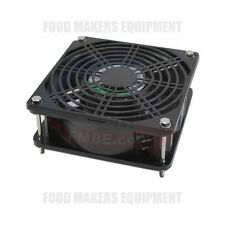 Abs Sinmag Oven Cooling Fan. 16Fsl4-2.