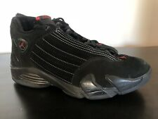 2008 Air Jordan Retro XIV 14 CPD Countdown Pack Size 9