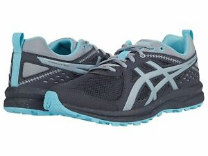 Woman's Sneakers & Athletic Shoes ASICS Torrance Trail