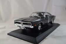 Dodge Charger R/T 1969  1:18 Metall, Maisto Art. 31389