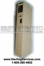 Omron 3G2A5-RM001E Lifetime Warranty !!!