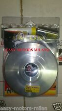 5113516 VARIATORE MALOSSI MULTIVAR 2000 YAMAHA TMAX T MAX 500 DAL 2004 FINO 2011