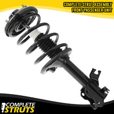 Front Right Quick Complete Strut Assembly Single for 2000-2001 Nissan Maxima