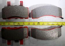 NEW RAYBESTOS PGD370M BMD370 FRONT PROFESSIONAL GRADE PLUS DISC BRAKE PAD SET