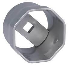 "Locknut Socket,1"" Dr,100mm Double Square OTC 1962M"