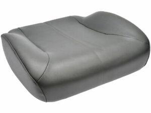 For 2002-2016 International 4300 Seat Cushion Foam Dorman 57255RT 2004 2005 2006