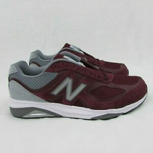 Brand new New Balance M1540V3 Made In USA size men's 12 new