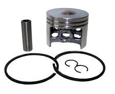 Compatible stihl 028AV piston assembly (46MM) new 1118 030 2003