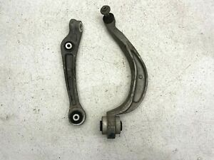 For Audi Q5 09-19 Control Arm and Ball Joint Assembly Supreme Front Passenger