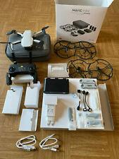 DJI Mavic Mini Fly More Combo Kamera - Drohne - wie Neu!