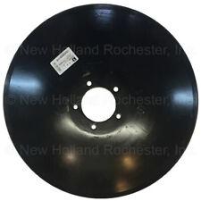 Kuhn Krause Disc Blade 24 X 0197 Part Q4043890