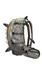 2018 MainBeam Mossy Oak pack hunting daypack hiking