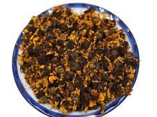 Flower Tea Dried Chrysanthemum Tea 70G 天山雪菊 Free worldwide AIR MAIL