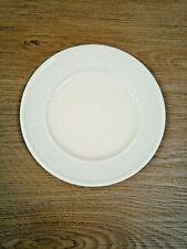 Wedgwood Edme Desert plate - Dessertteller 18 cm.