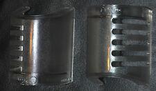 Kühlschrank Neff Ersatzteile : Neff kühlschrank zubehör und ersatzteile für kühlschränke günstig