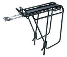 Topeak Bicycle Carrier and Pannier Racks