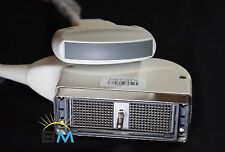 Aloka UST-979-3.5* NEW - 18 Month Warranty - Compatible Transducer