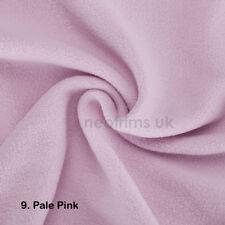 279162 hojas de sauce rosa en tela de poliéster Crepe confección Verde Azulado