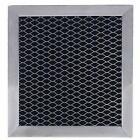 Carbon Range Filter Compatible With Amana, Hardwick, Kitchenaid 8206444A photo